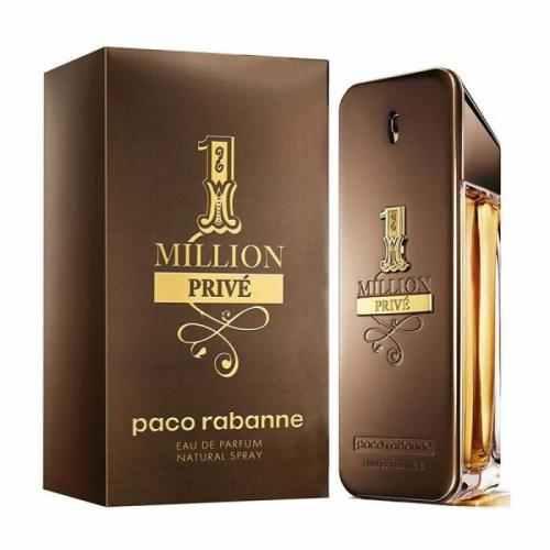Жан-Батист: парфюмерия для любого образа